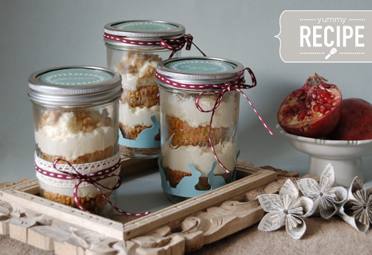 easter-cupcakes-in-a-jar