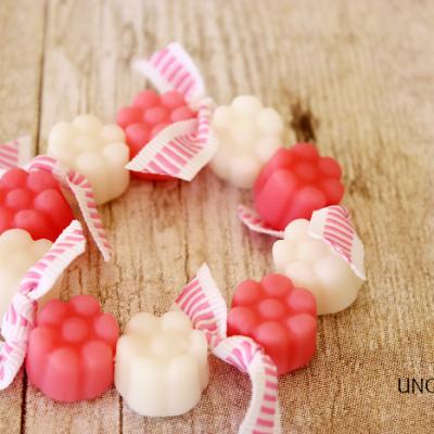 Easter Crafts for Kids… Candy Bracelets