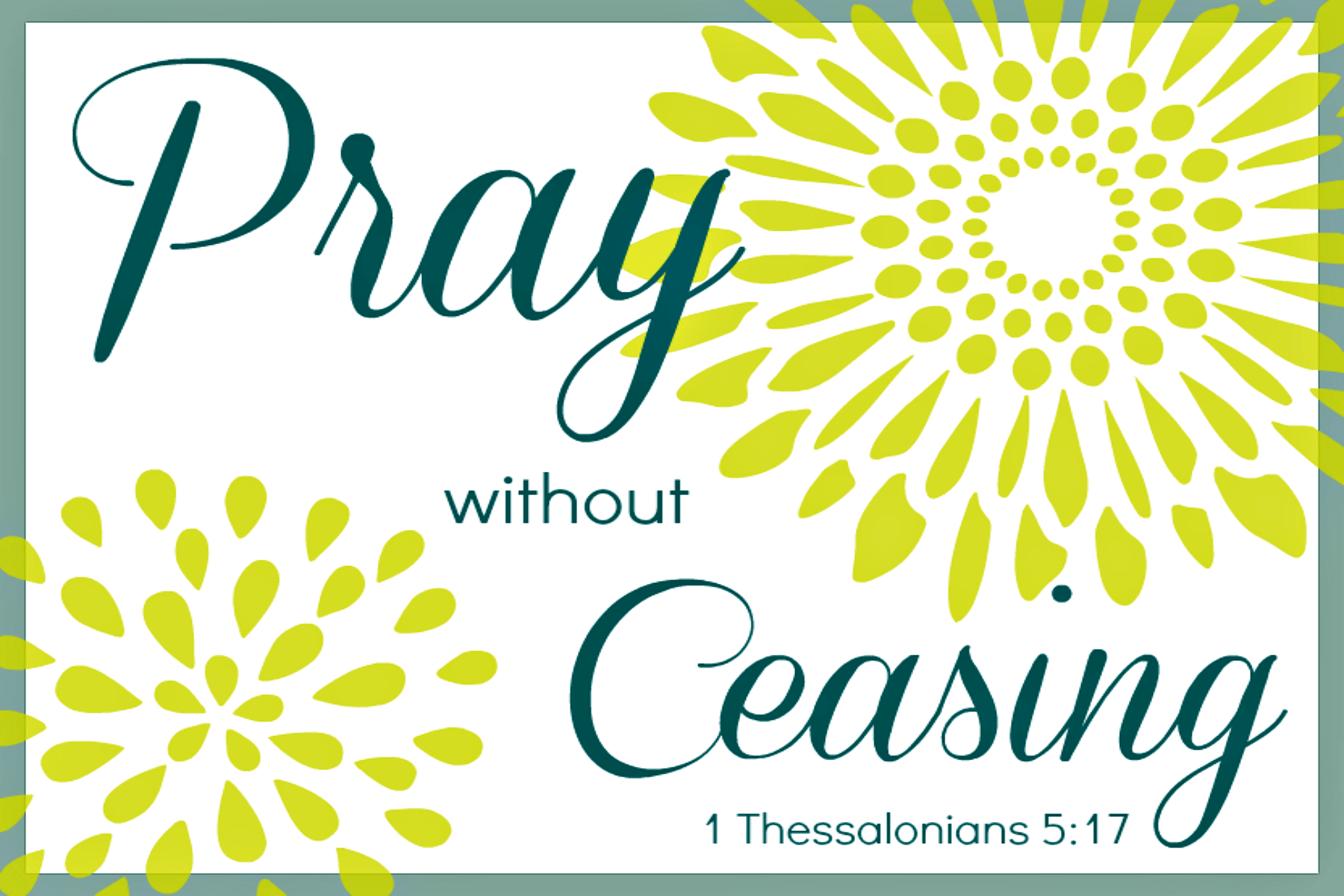 Pray-without-ceasing-4x6
