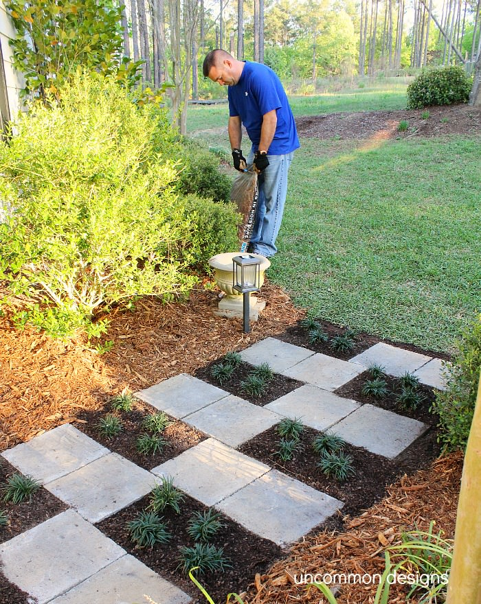 home-depot-outdoor-projects
