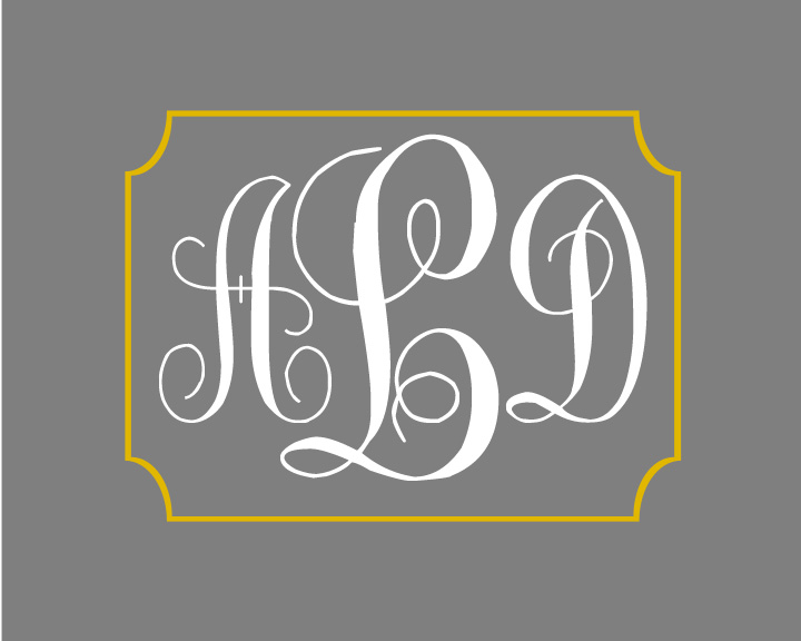 PS-Bathroom-Monogram2