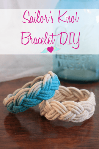 Sailors-Knot-Bracelet-DIY-052-Main (1)