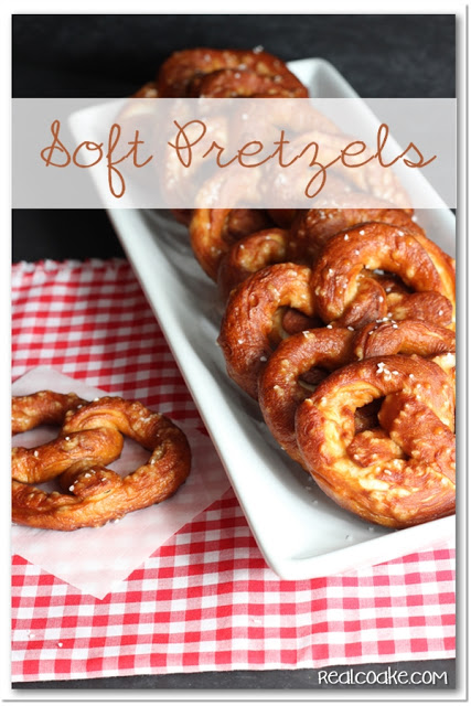 Monday-Funday-soft-pretzel