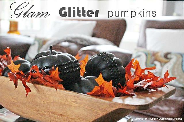 DIY_Glam_Glitter_Pumpkins_Graphic