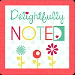Delightfully_Noted_Button_150small