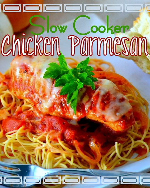 Slow-Cooker-Chicken-Parmesan-Recipe-Easy_momontimeout