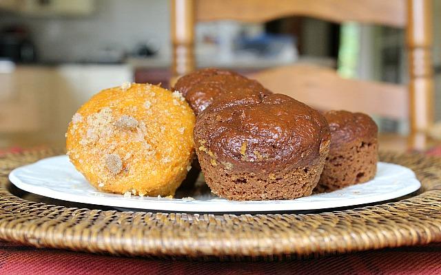 cake_mix_pumpkin_muffins_nographic