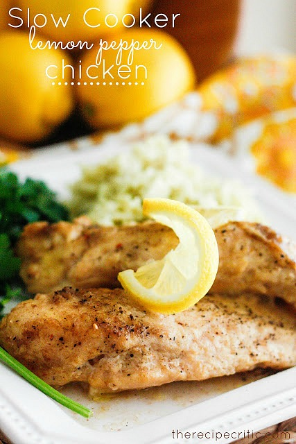 slow_cooker_lemon_pepper_chicken_therecipecritic