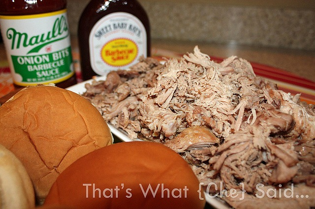 slow_cooker_root_beer_pulled_perk_thatswhatchesaid
