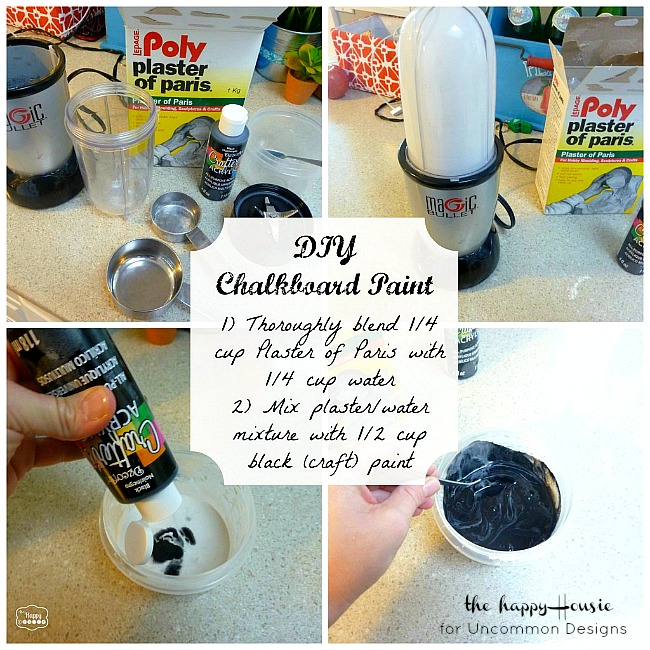 DIY-Chalkboard-Paint-Recipe-by-thehappyhousie