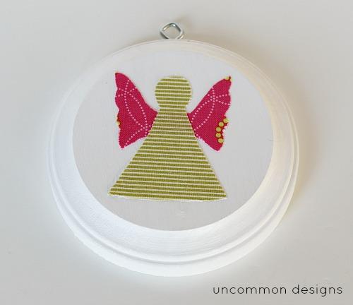angel_ornament-fabric