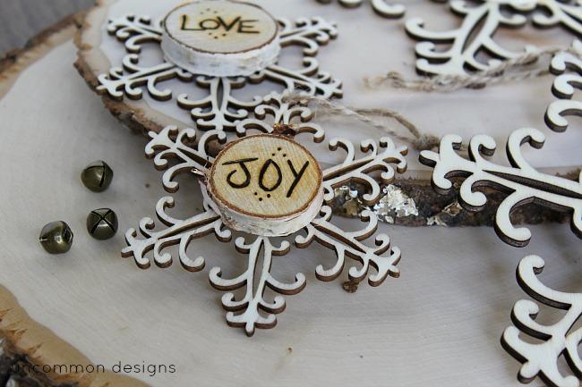 burnt_wooden_snowflake_chritsmas_ornaments