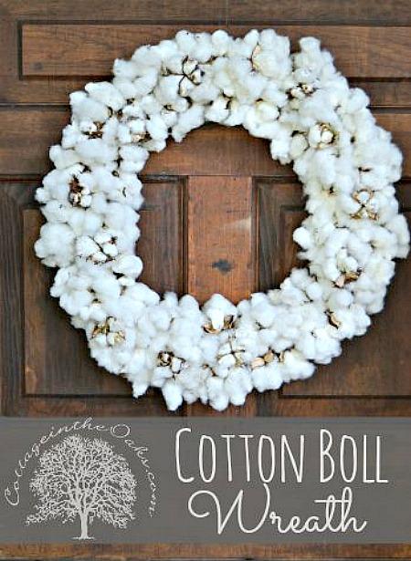 cotton-boll-wreath-tutorial