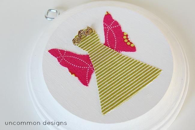 fabric-angel-halo-ornament