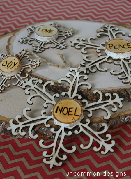 snowflake_wooden_burned_ornaments
