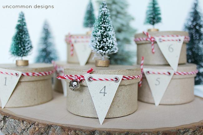 tree-topped-advent-calendar