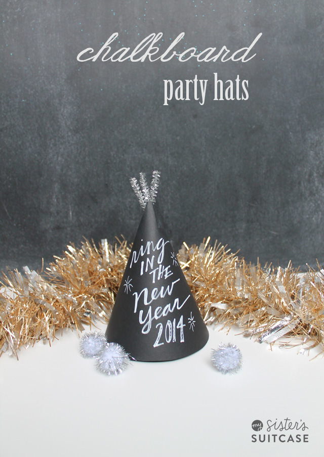 New-Year's-chalkboard_party_hat