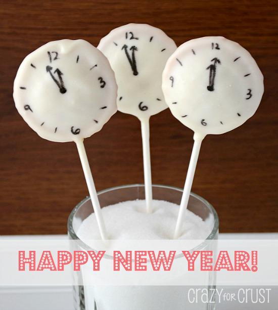 New-years-Clock-Pie-Pops