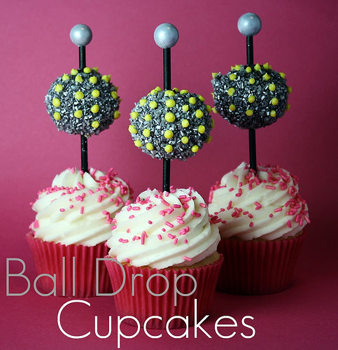 New-years-ball-drop-cupcakes-confessions-of-a-cookbook-queen