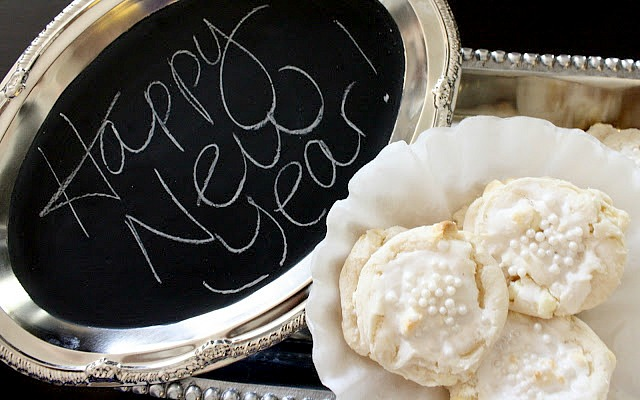 New-years-champagne-cookies