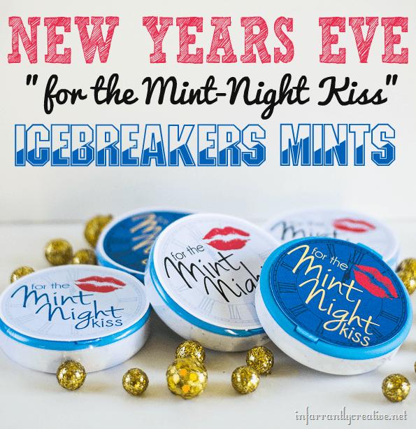 New_years-mint-nite-kiss=printable