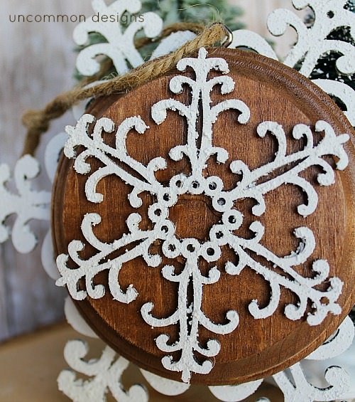 snowflake_ornament_hanger_uncommondesigns