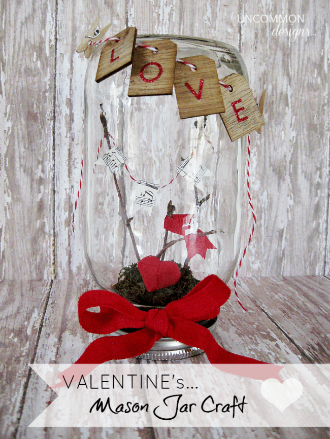 valentine-mason-jar-craft