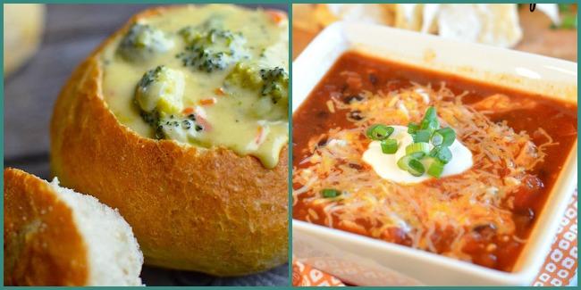 35-winter-soup-recipes-5