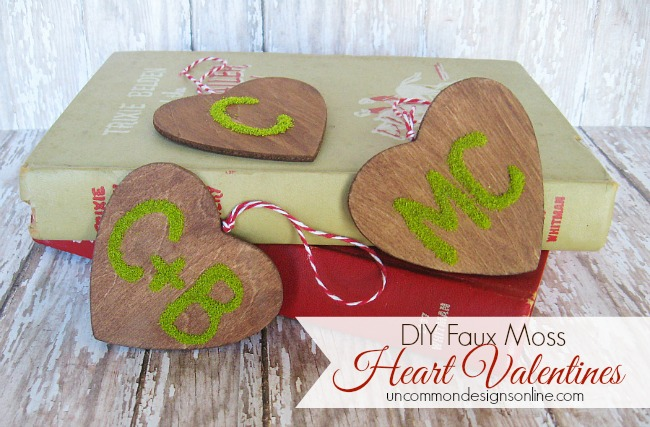 diy-faux-moss-heart-valentines