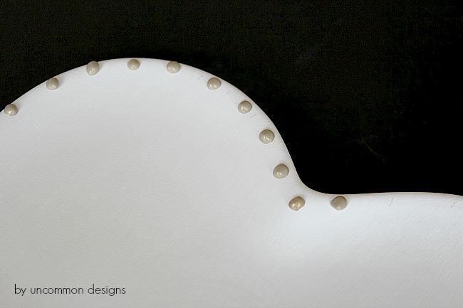 heart-peace-jewelry-plate