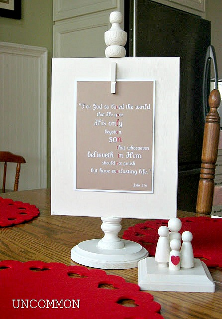 standing-clipboard-peg-people-family-valentine-printable