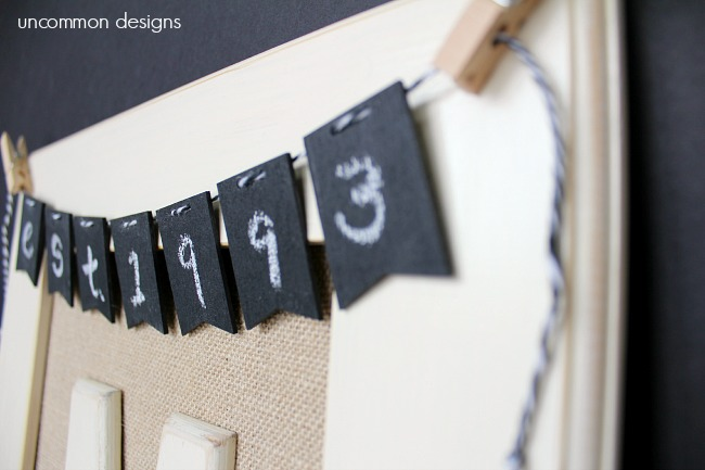 clothespin-chalkboard-bunting