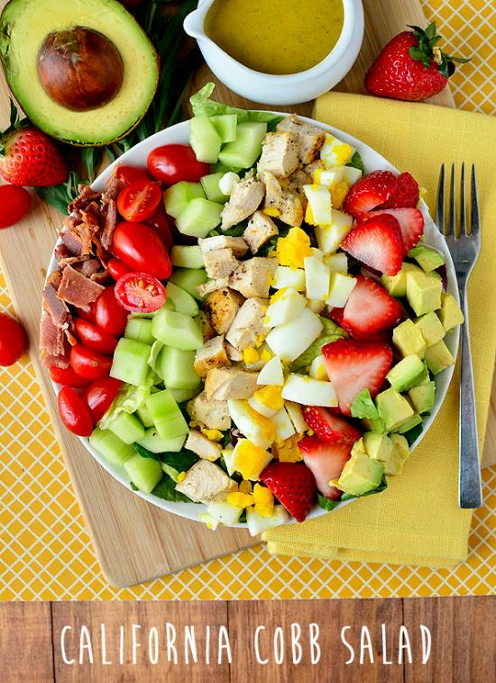 California_Cobb_Salad_iowagirleats