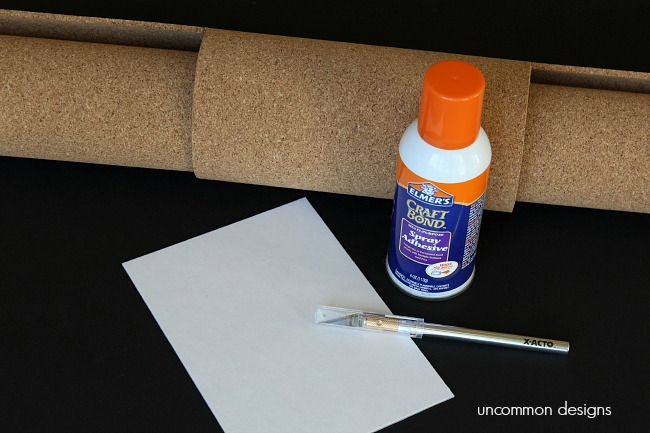 cork-board-supplies-uncommondesigns