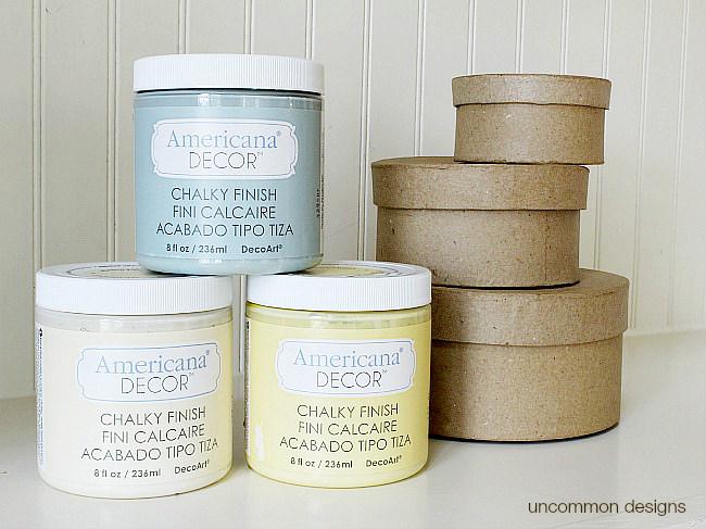 achalky-finish-paint-colors-uncommon-designs