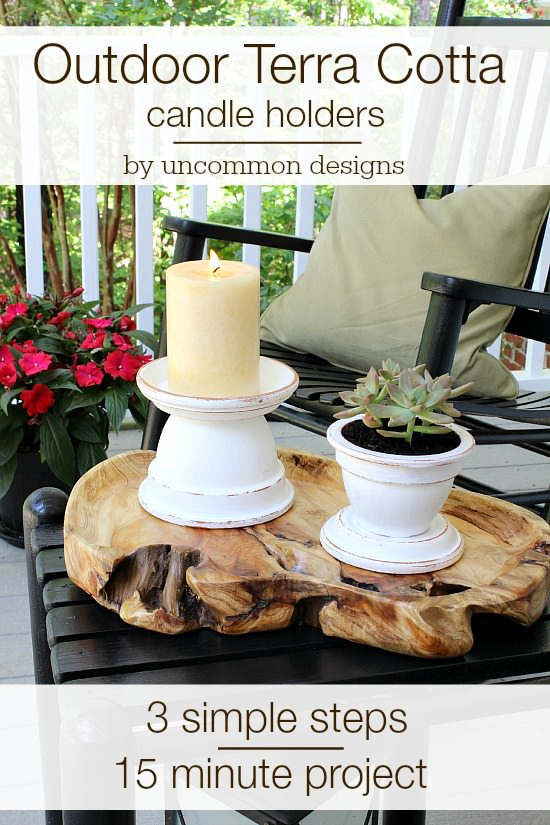 outdoor-terra-cotta-candle-holders-uncommon-designs