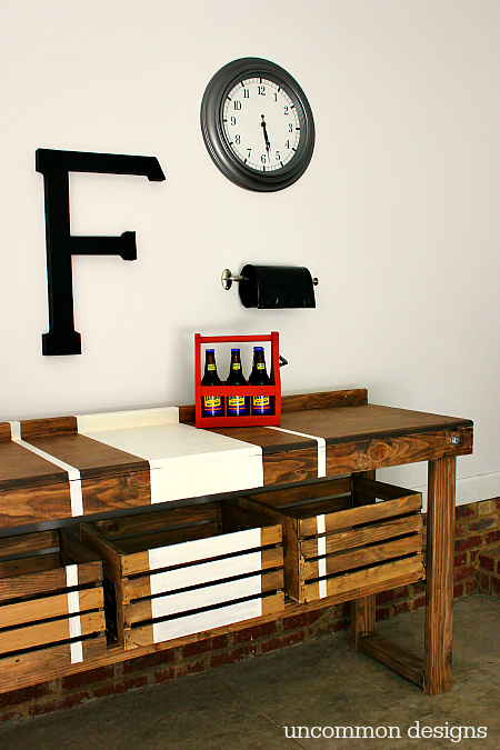 diy-striped-workbench-garage-organization
