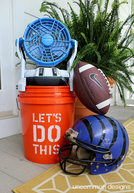 misting-fan-football-gear