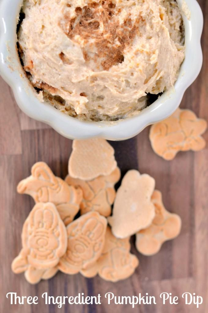 Pumpkin-Pie-Dip-with-Sprinkles-with-label-680x1024