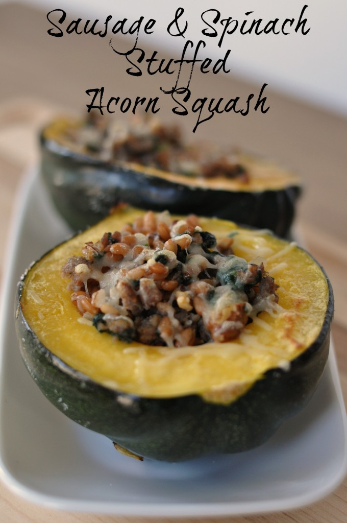 Stuffed-squash-with-label-680x1024