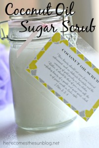 Coconut-Oil-Sugar-Scrub-200x300