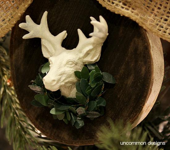 deer-head-wreath-uncommon-designs
