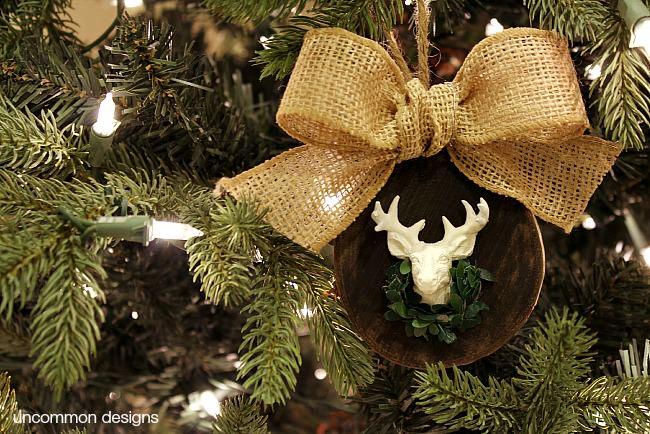 faux-deer-head-ornament-uncommon-designs