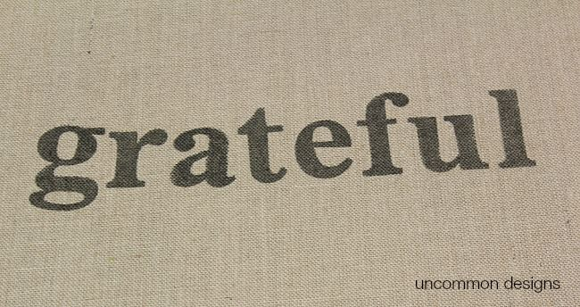 grateful-sign-stamped-uncommon-designs