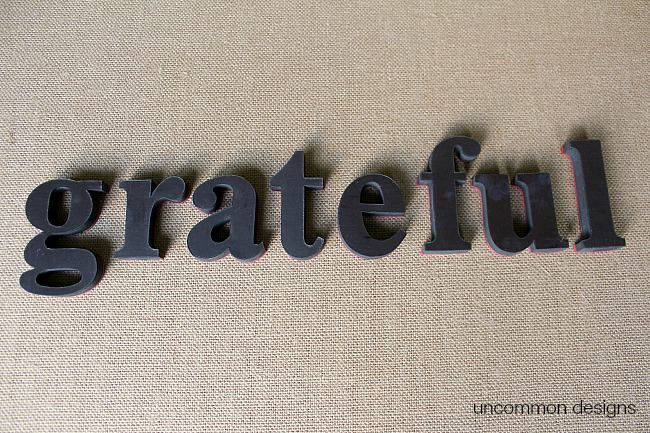 grateful-stamps-uncommon-designs