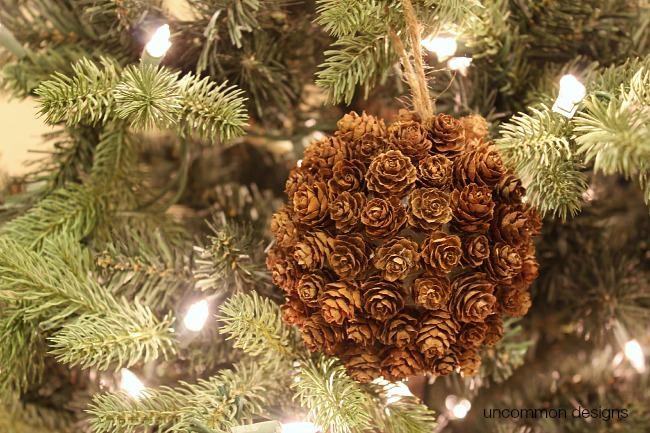 mini-pinecone-ornament-uncommon-designs