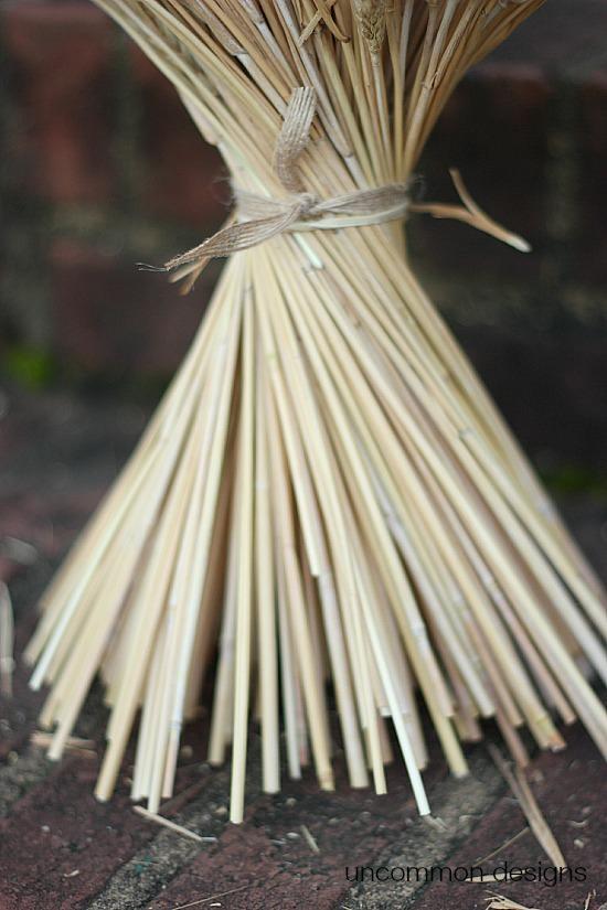 standing-wheat-bundle-uncommon-designs