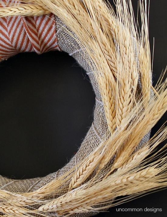 wheat-wreath-for-fall-uncommon-designs