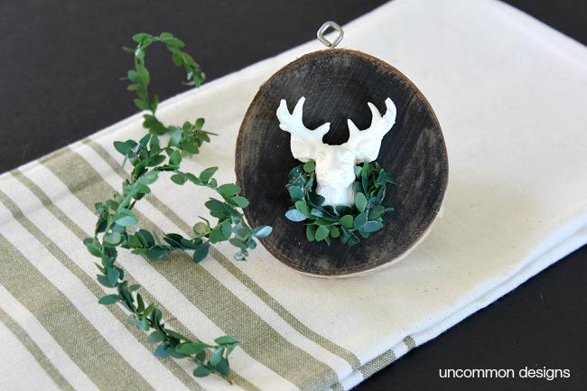 wreath-deer-head-ornament-uncommon-designs