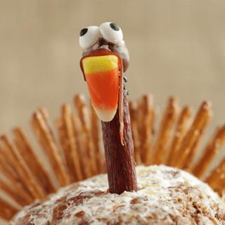cheeseball-turkey